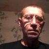 игорь васильченко, 55, г.Белокуриха