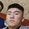 Сунгат, 19, г.Семей