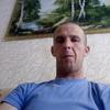 Dmitriy Jukov, 39, Radishchevo