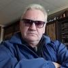валера, 55, г.Новополоцк