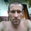 серега, 35, Мелітополь