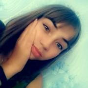 Ilona 16 Киев
