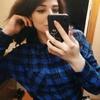 Кристина, 19, г.Спасск-Рязанский