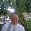 Виктор, 40, г.Югорск