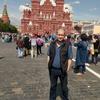 Денис, 34, г.Молодечно