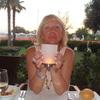 Валентина, 61, г.Смоленск