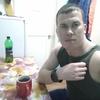 Андрей, 31, г.Зеленогорск (Красноярский край)