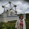Ирина, 66, г.Оренбург