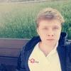 Игорь, 23, г.Николаев