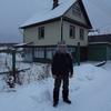 Семён Николаевич Неза, 71, г.Екатеринбург