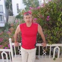 Вадим, 51 год, Дева, Пермь