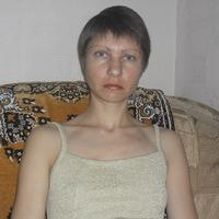 Люба, 42 года, Скорпион, Челябинск