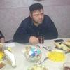 Саид, 37, г.Гудермес
