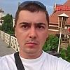 Юра, 30, г.Тернополь