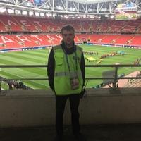 dfdf, 33 года, Овен, Москва