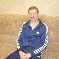 Владислав, 51 год, Стрелец, Борисоглебск