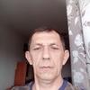 Фрол, 53, г.Жигулевск