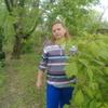Mariya, 40, Afipskiy