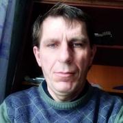 Андрей 46 Белебей