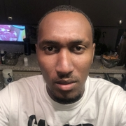 rhyan, 30, г.Херндон