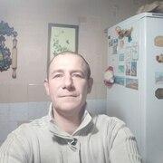 Андрей Зыков 40 Павлоград