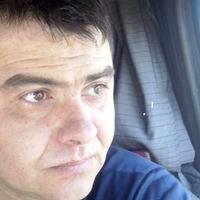 алексей, 44 года, Овен, Пермь