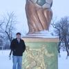 Cергей, 49, г.Чутово