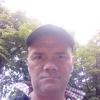 dmitriy, 42, Novaya Usman