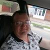 Roman, 46, Slavyansk-na-Kubani