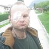 Toma, 33, г.Miljacka