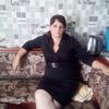 natasha, 36, Teplyk