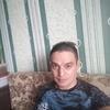 Кайрат Есмагулов, 35, г.Волжский (Волгоградская обл.)