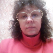 Ирина 52 Ярославль