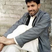 Abdullah Khan 51 Исламабад