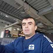 Руслан 38 Екатеринбург