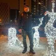 Борис 41 Москва