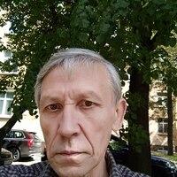 Александр, 52 года, Дева, Москва