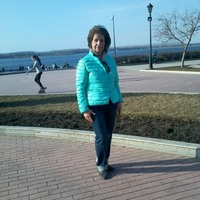 Татьяна, 68 лет, Скорпион, Самара