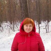 Анастасия, 41 год, Близнецы, Красноярск