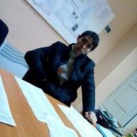 Эдик, 33 года, Телец, Евпатория