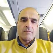 Начать знакомство с пользователем рома 48 лет (Телец) в Пушкино