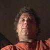 stef, 45, г.Dollard-des-Ormeaux