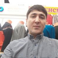 Акбар, 44 года, Дева, Москва