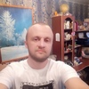 Viktor, 33, Dzyarzhynsk