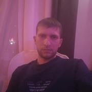Сергей 30 Астана