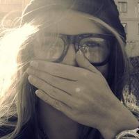Татьяна, 24 года, Овен, Омск