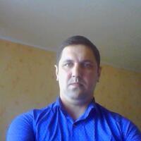 серж, 35 лет, Лев, Москва