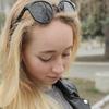 Соня Марасина, 30, г.Харьков