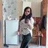 nayka, 25, Kostroma