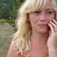 Elena, 37 лет, Рыбы, Минск